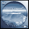 Spacemusic #66 Lucid Dreams III [mp3-package]