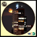 Thumbnail Spacemusic #70 Timeless Wireless [MP3 package]